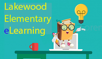 Lakewood eLearning